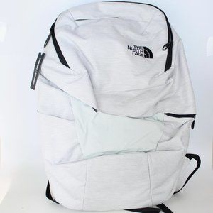 NEW The North Face Backpack